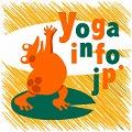 yogainfo02.jpg